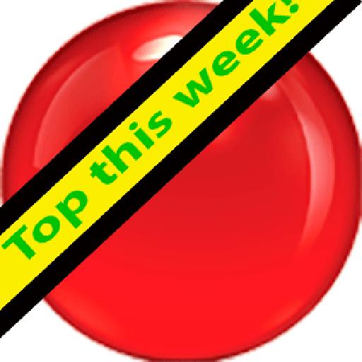 Balls 家庭片 App LOGO-APP試玩