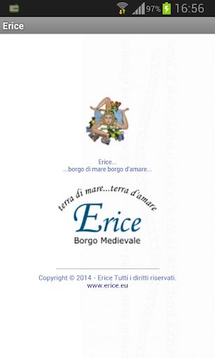 Erice