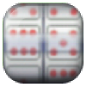 Craps Slot Machine APK