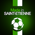 Foot Saint-Etienne