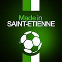 Foot Saint-Etienne icon