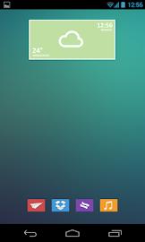 Fuzz - Wallpaper Pack Screenshot 1