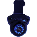 Cam Viewer for TRENDnet icon