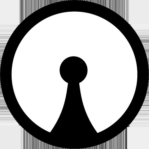 El Arquero 運動 App LOGO-APP試玩