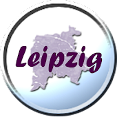Leipzig City Guide