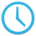 Portal Timer icon