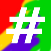 Hexa Color Code