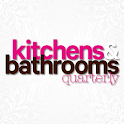 Kitchens & Bathrooms Quarterly icon
