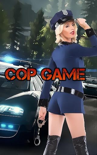 玩免費動作APP|下載警匪遊戲 app不用錢|硬是要APP