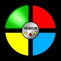 Mega Simon Pro Upgrade logo
