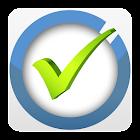 iTry iLearn icon