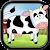 Señora Vaca Lechera Canciones file APK Free for PC, smart TV Download