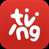 티빙(TAB) - 실시간TV, 방송VOD, 영화VOD