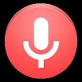 AudCast (Voice Recorder)