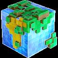 WorldCraft : 3D Build & Craft download