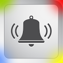 Most Popular Free Ringtones icon