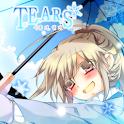 Tears 9, 10 logo