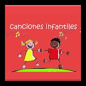 Spanish song videos