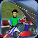 Tilt Trip Racing icon
