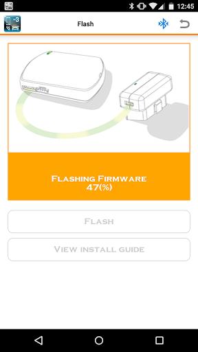 【免費生活App】Directechs Mobile-APP點子