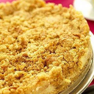 Pie Crust With Self Rising Flour Recipes.
