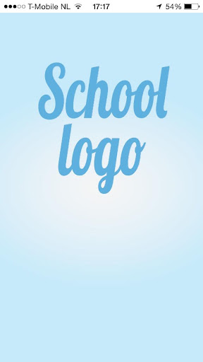 SchoolPraat Pr. Margrietschool