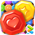 Jewel Buster icon