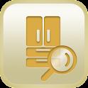 レシぽん-冷蔵庫食材を賢く使えるレシピアプリ! logo