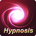 Self-Hypnosis for Meditation logo