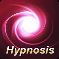 Self-Hypnosis for Meditation 1.5