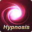 Self-Hypnosis for Meditation 1.5 APK for Android