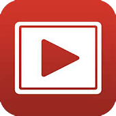AVI MP4 FLV Movie Player