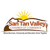 San Tan Valley Chamber