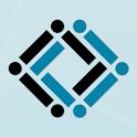 MSCU MemberMobile icon