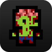 Zombie Clicker Idle Game