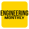 Engineering Monthly icon