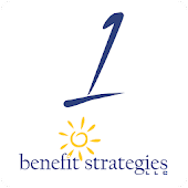 Benefit Strategies Mobile