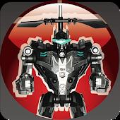iConRobot2