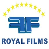 Royal Films Colombia