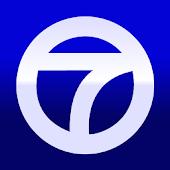 KLTV 7 News