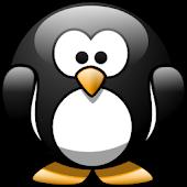 Air Penguin Ultimate