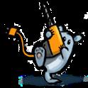 hamster's widgets pack logo
