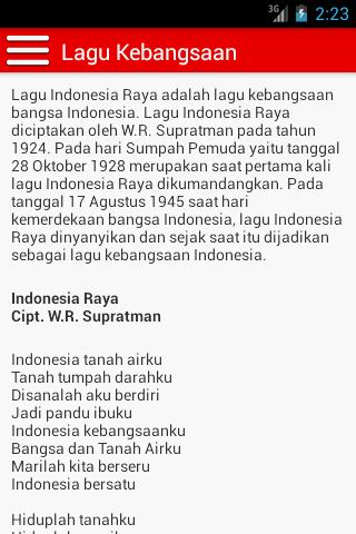 Download Indonesia Ku Google Play Softwares Axdzw4cuikor Mobile9