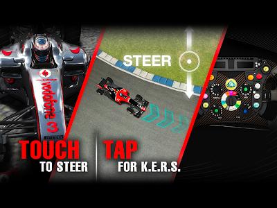 F1™ Challenge v1.0.27