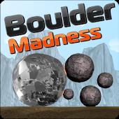 Boulder Madness