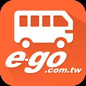 e-go台灣租車