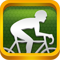 Bike Forum icon