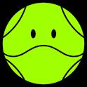 [ハロ]シェイクライブ壁紙 logo