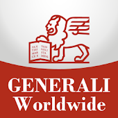 Generali Worldwide Valuations