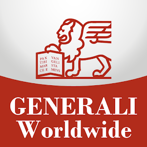 Generali Worldwide Valuations for Android